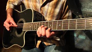 manuales para aprender a tocar guitarra