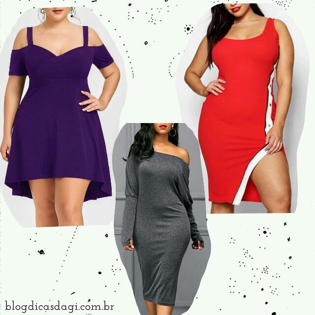 vestido-justo-plus-size-blog-dicas-da-gi