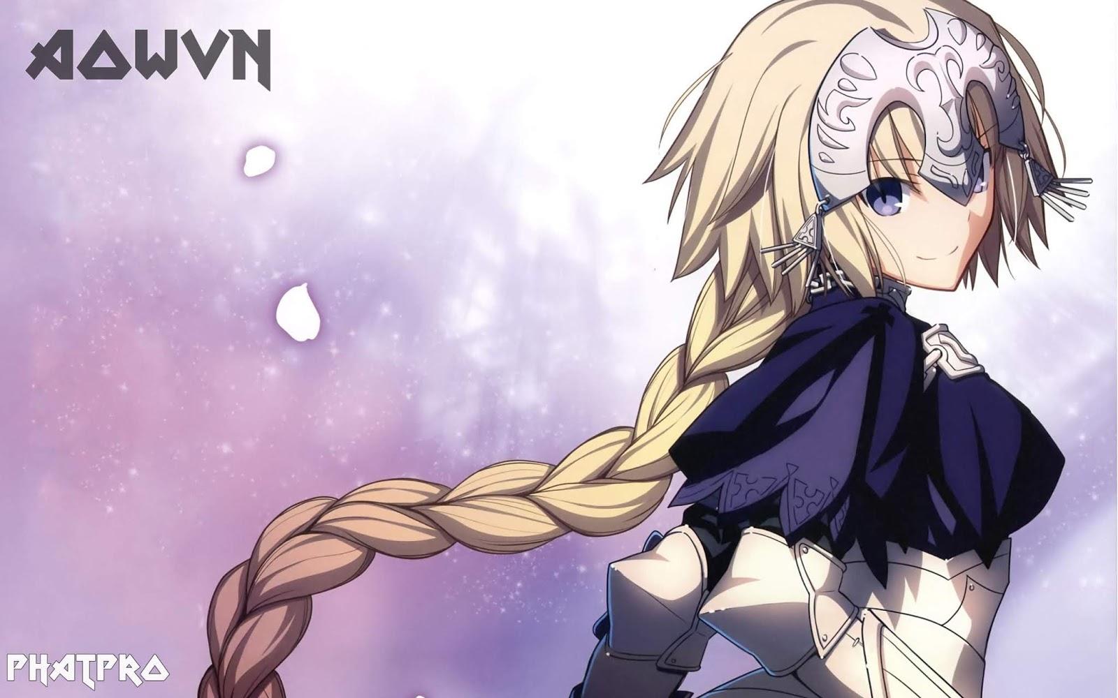 Fate%2B %2BPhatpro%2B%25289%2529 min - [ Anime 3gp Mp4 ] Series Fate : Thứ Tự Xem Theo Năm Sản Xuất Chuẩn Nhất - Không Xem Rất Là Phí