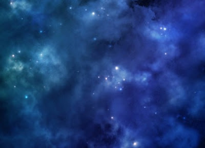 Ο αστερισμός του Κυνός