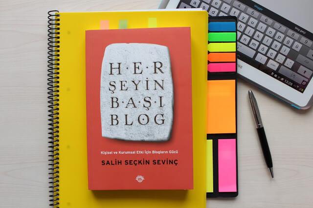 Blog-yazarlarının-dikkat-etmesi-gerekenler