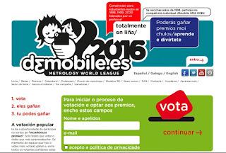 http://www.d3mobile.es/votaciones.php