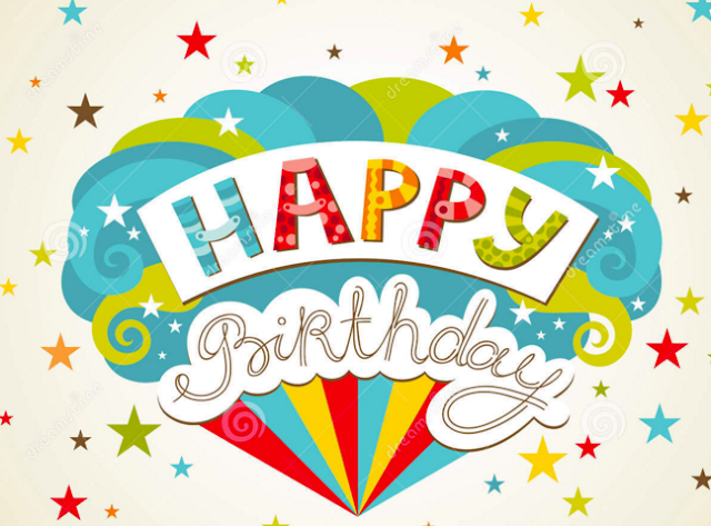 Happy-Birthday-Wishes-For-Friend-With-Images