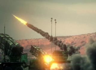 Iran Defeats U.S. Navy In Defiant Animated Film