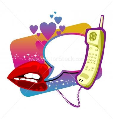 Rimas Isteri Selalu SMS dan Call!!!
