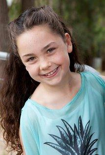 Paige Reinheimer