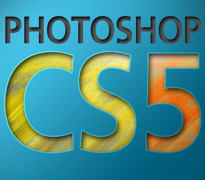 Adobe photoshop cs5 extended low price