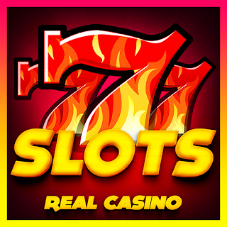 Real Casino - Free Slots Bonus Share Links