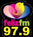 Rádio Feliz FM de Natal RN ao vivo