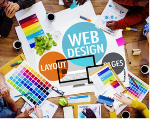 australian-web-design