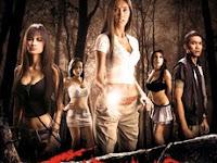 Download Film Taring (2010) WEBDL Full Movie
