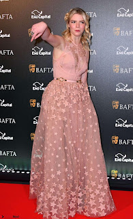Anya-Taylor-Joy+-BAFTA-Gala-Dinner-2017--06.jpg