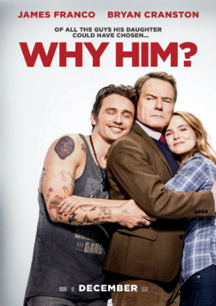 Why Him? (2016) BluRay Hindi 350MB Dual Audio 480p Watch Online Full Movie Download bolly4u