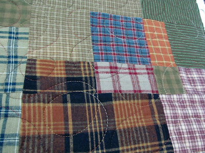https://2.bp.blogspot.com/-E8MV1MUzNbM/Vs_TJ23-vgI/AAAAAAAAc8A/UQIIsFBokxc/s400/flannel%2Bs%2Bn%2Bslash%2B1%2Bquilting.jpg