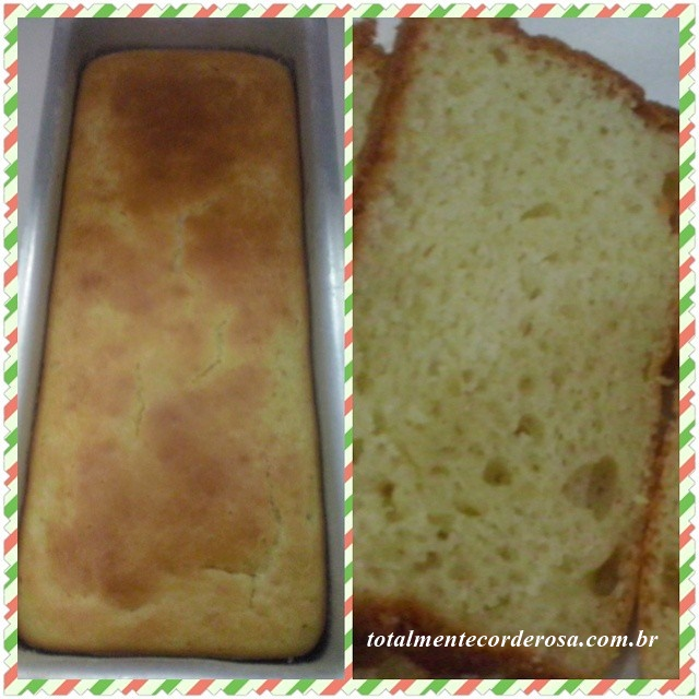 pão caseiro, receita, pão caseiro fácil, totalmentecorderosa