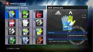 Free Download pte patch 5.0 pes 2016