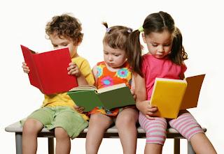 children_reading_01.jpg