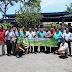 Bhakti Astra International dalam Satu Indonesia