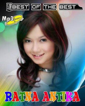Download Lagu Ratna Antika - Warung Batokan Mp3