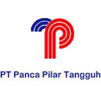 Lowongan Kerja Medan PT Panca Pilar Tangguh 11 Februari 2019
