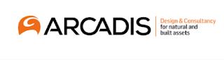 وظائف شركة اركاديس فى قطرعام 2018