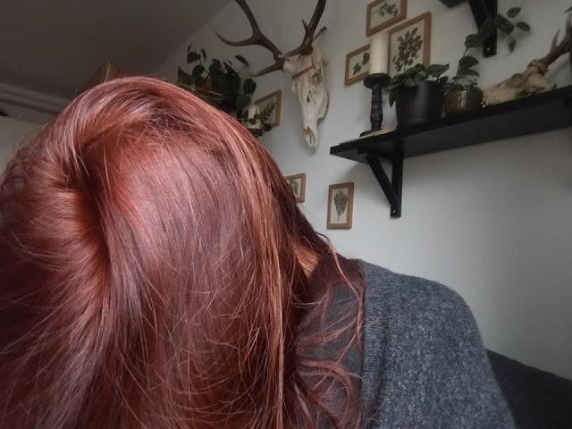 henna na włosy czy pogrubia