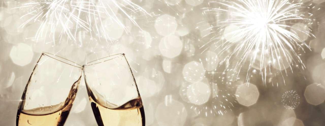 Look de ano novo inspirados nas celebridades menina vaidosa - Look nouvel an ...