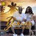 Download New Audio : Peter Msechu - Yakawa { Official Audio }