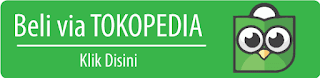 https://www.tokopedia.com/diherbalaja/qnc-jelly-gamat-100-asli-original-terdaftar-di-bpom