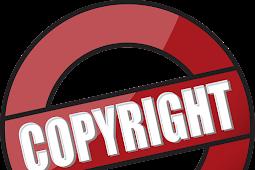 12 Penyedia Gambar Gratis Bebas Hak Cipta Untuk Blog