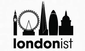 logo Londonist