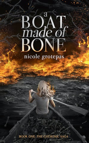 http://jesswatkinsauthor.blogspot.co.uk/2014/04/review-boat-made-of-bone-by-nicole.html