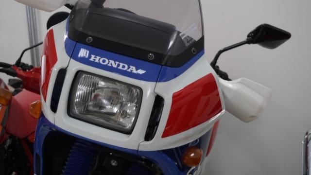 LRG DSC03417 - Visita ao Remaza Collection