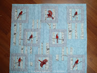 https://kristaquilts.blogspot.ca/2018/01/cardinals.html