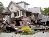 Pengaruh Gempa Terhadap Bangunan