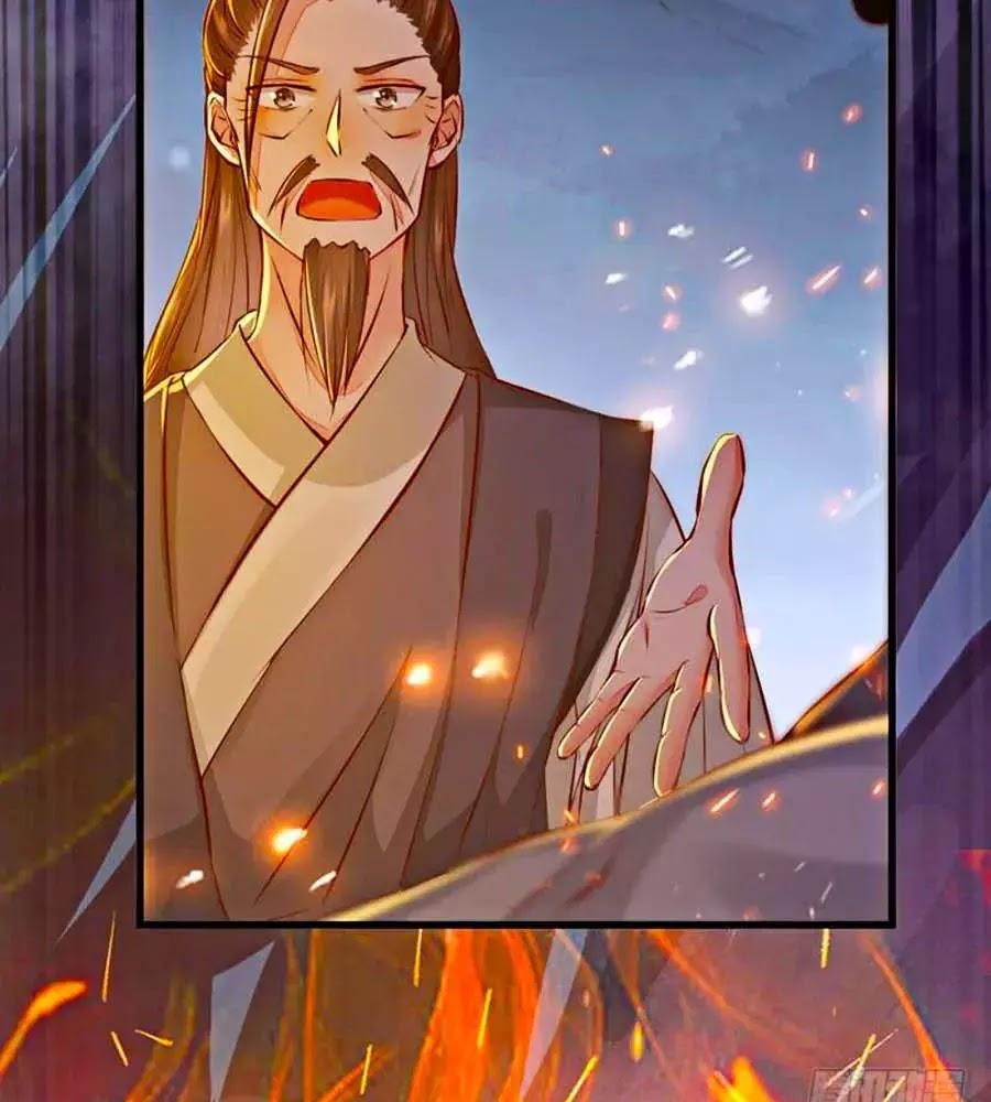Thần Y Khí Nữ: Ngự Thú Cuồng Phi Của Quỷ Đế chap 49 - Trang 69