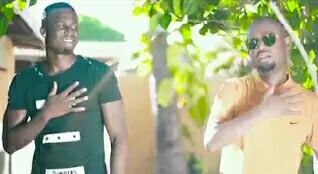 Download Video | John B ft Mr Blue - Mautamu
