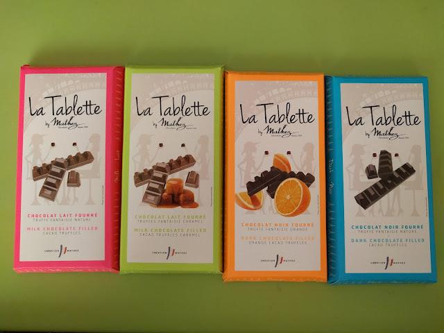 chocolate-trufas-Mathez