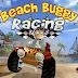 Beach Buggy Racing Mod Apk 1.2.20