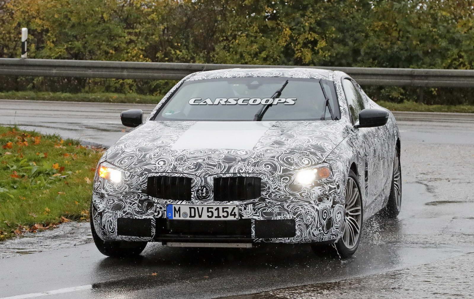 BMW-6-8-Series-3