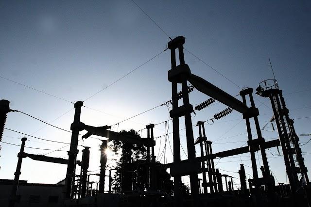 Noroccidente de Cundinamarca no tendrá servicio de energía el día de mañana