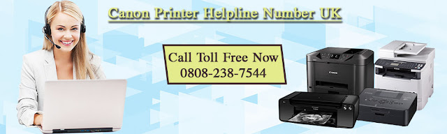 http://contact-help-number.co.uk/canon-printer-help-number.php
