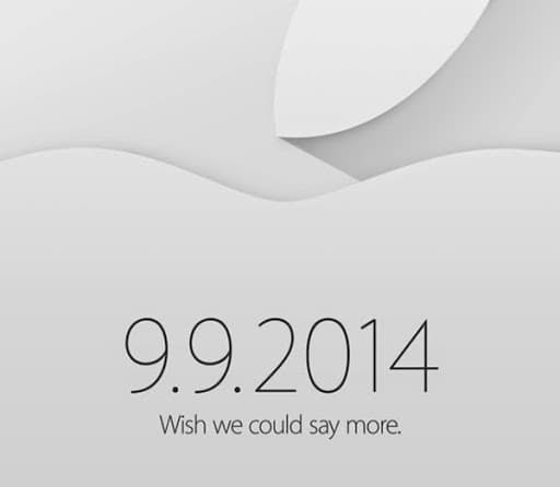 Applenosol 179: Apple Keynote Sept 2014