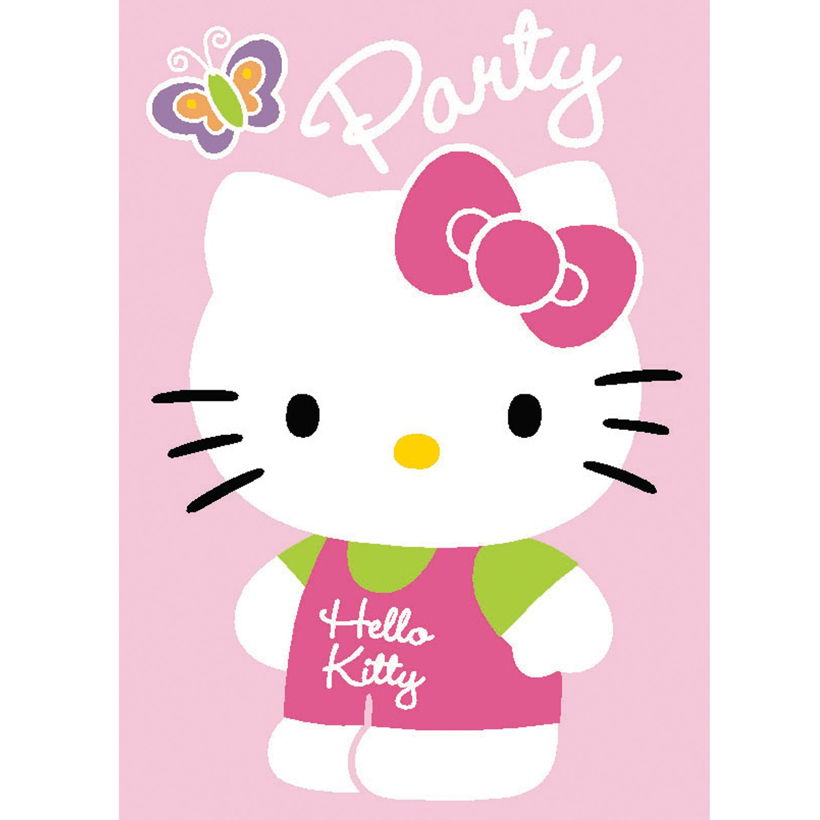 Imagenes Hello Kitty
