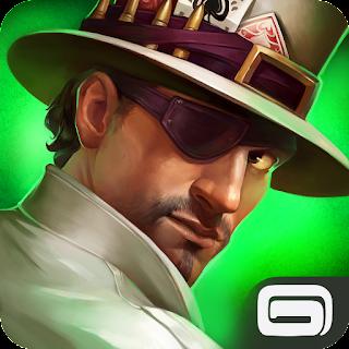 pada kesempatan kali ini admin akan membagikan sebuah game android mod terbaru yang berge Six-Guns: Gang Showdown v2.9.1f Mod Apk (Unlimited Coins/Money)