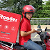Roader Kitchen Review : Aplikasi Order Makanan Secara Online