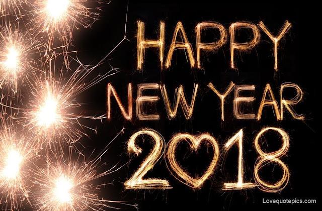 hindi new year shayri