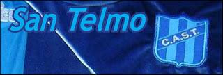 http://divisionreserva.blogspot.com.ar/p/san-telmo.html