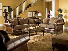 Cheap Leather Sofa Sets Living Room Discount Inexpensive - Home ...