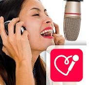 aplikasi karaoke offline android
